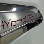 Peugeot_208_HYbrid_FE_07