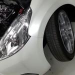 Peugeot_208_HYbrid_FE_10