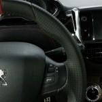 Peugeot_208_HYbrid_FE_11
