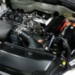 Peugeot_208_HYbrid_FE_13