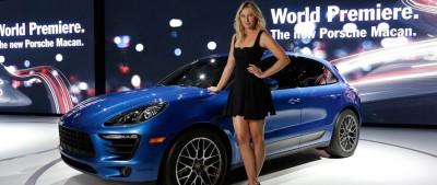 Porsche-Macan-Maria-Sharapova