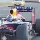 Renault_F1_redbull_world_champ_tech_as_standard