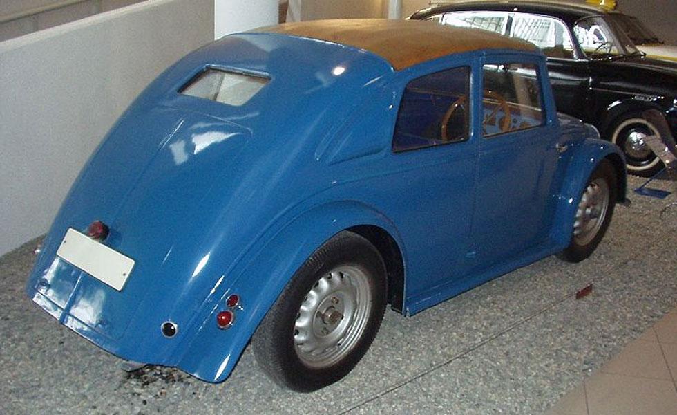 TatraV570-02