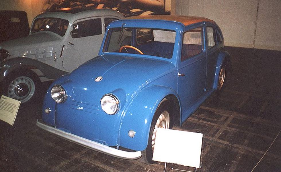 TatraV570-03