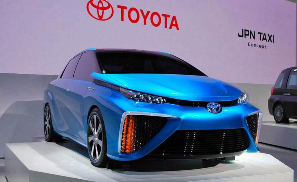 Toyota_FCV