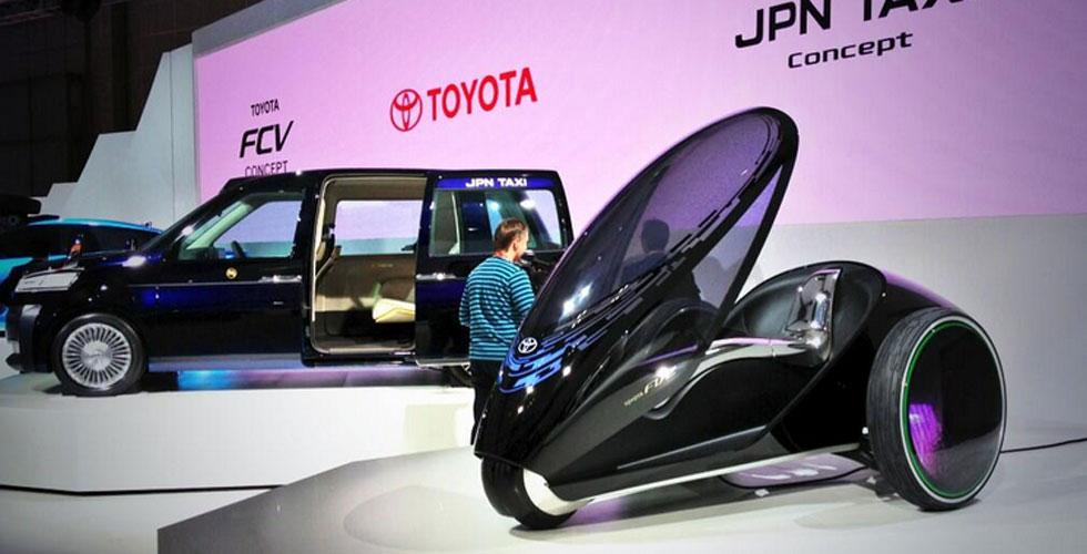 Toyota_FV2