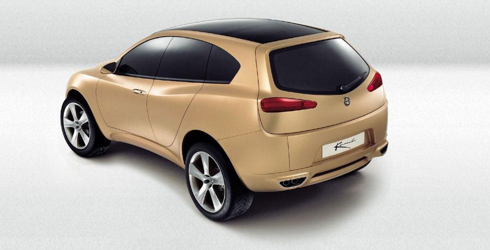 Alfa-Romeo-Kamal-01