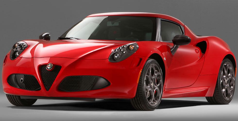 Alfa_Romeo_4C_13