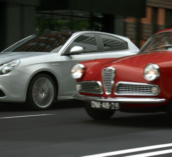 Alfa_Romeo_Giulietta_01