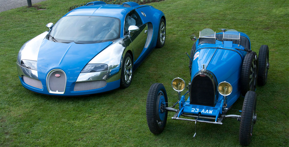 400 bugatti veyron est ce vraiment un chec. Black Bedroom Furniture Sets. Home Design Ideas