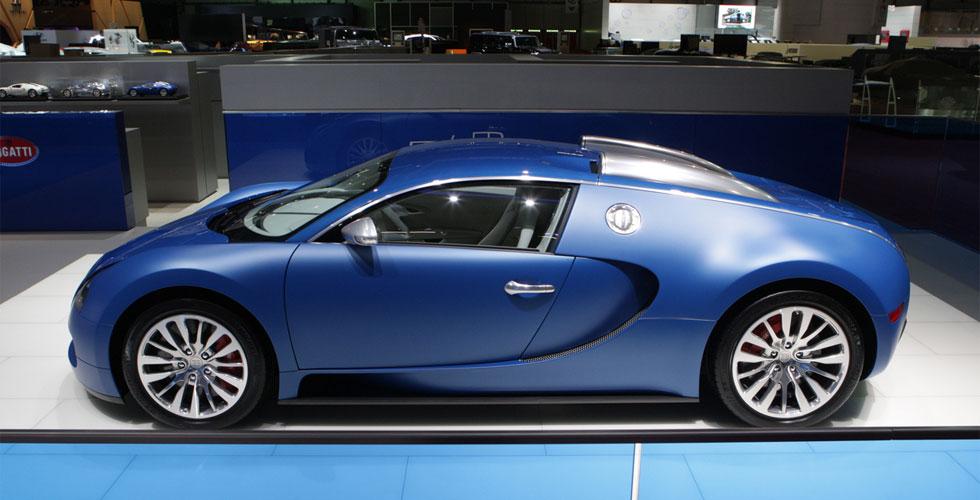 Bugatti-Veyron-02