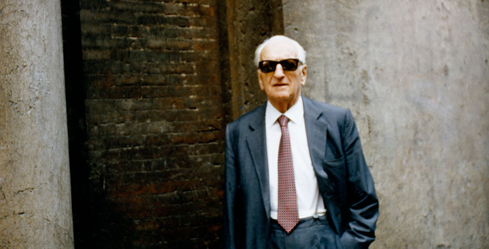 Citation : Enzo Ferrari
