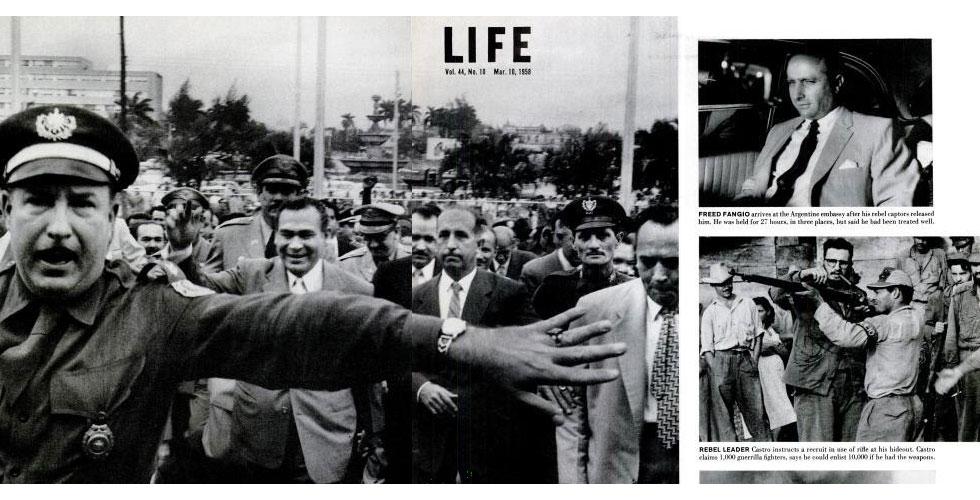 Juan-Manuel-Fangio-Cuba-1958-02