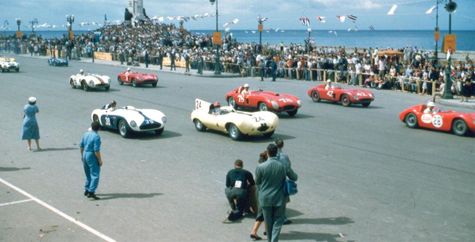 Juan-Manuel-Fangio-Cuba-1958-03