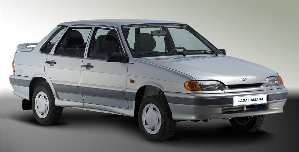 Lada-Samara-03