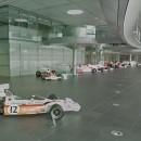 McLaren-01