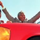 Mercedes-Nelson-Mandela-01