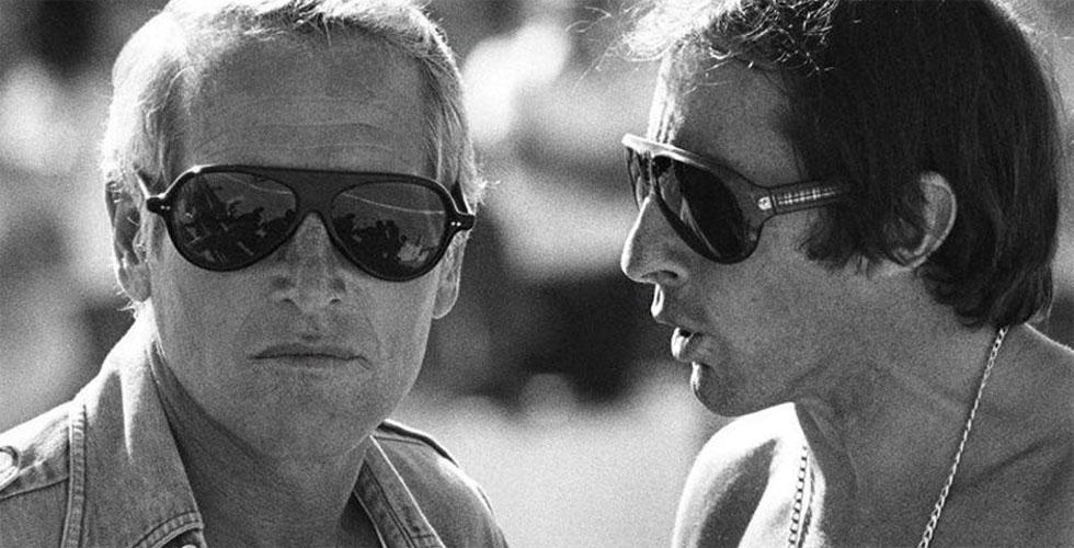 Citation Paul Newman Autocult Fr