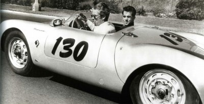 Porsche-550-Spyder-James-Dean-02