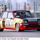 Renault-5-Turbo_giro_italia_1979_015