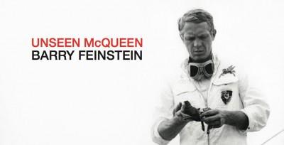 Steve-McQueen-00