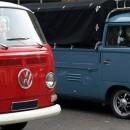 Volkswagen_Combi