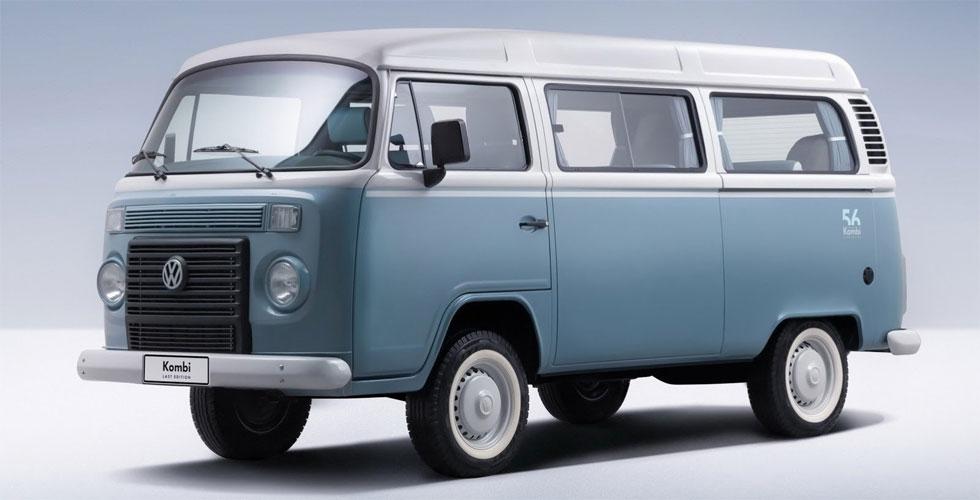 non le volkswagen combi n est pas mort. Black Bedroom Furniture Sets. Home Design Ideas