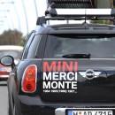 autocult_mini_montecarlo copie