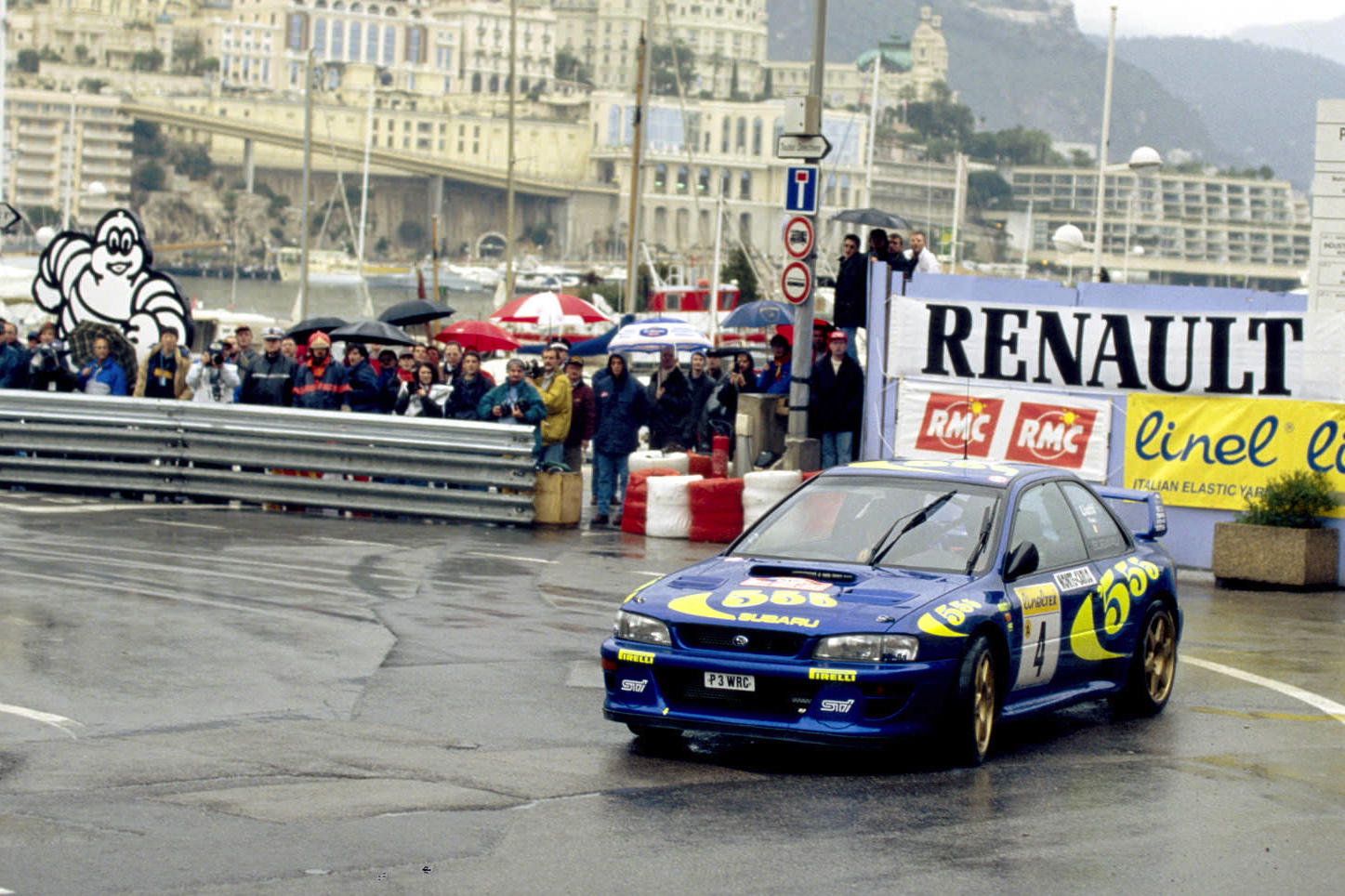 autocult_rallyemontecarlo_1997_01
