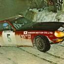 rallye-monte-carlo_1972_nissan_240Z_entete