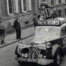 yvette-horner_tour-de-france_1955_entete