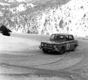 AutoCult_Renault_8_Gordini_01