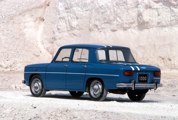 AutoCult_Renault_8_Gordini_05