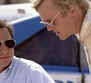 Jean-Todt-Ari-Vatanen