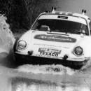 Porsche-911-953-Metge-Dakar