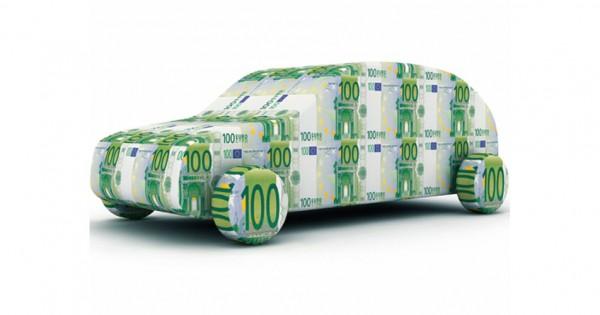 cinq astuces pour gagner de l 39 argent avec sa voiture. Black Bedroom Furniture Sets. Home Design Ideas