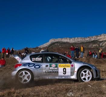autocult_rallye-monte-carlo-2000_00