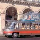 bus_currus_cityrama_entete