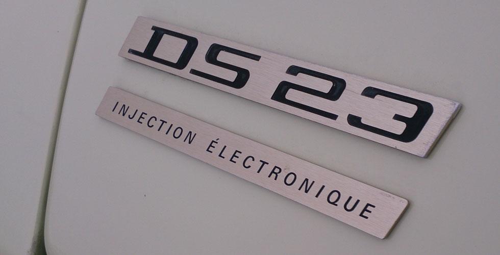 citroen-ds-23-02