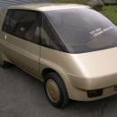 citroen-eco-2000