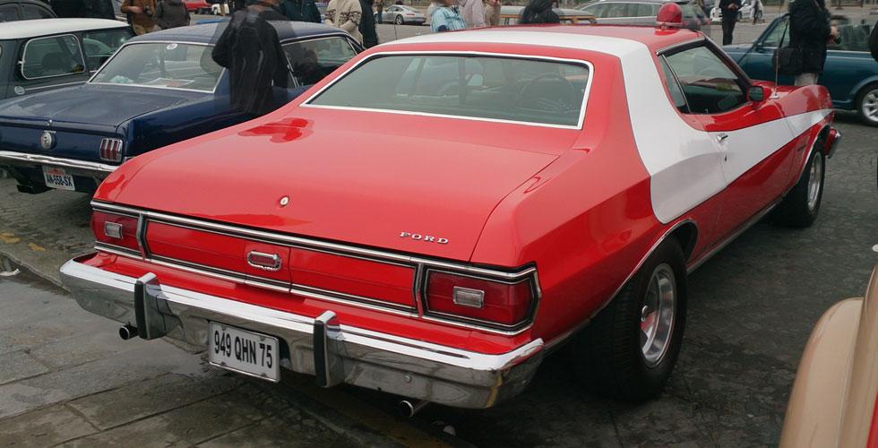 ford-torino-starsky-et-hutch