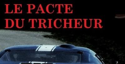 le-pacte-du-tricheur