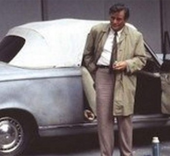 peugeot-403-cabriolet-columbo