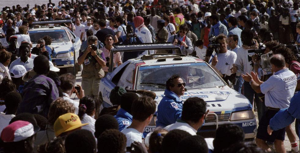peugeot-405-t16-dakar-1989
