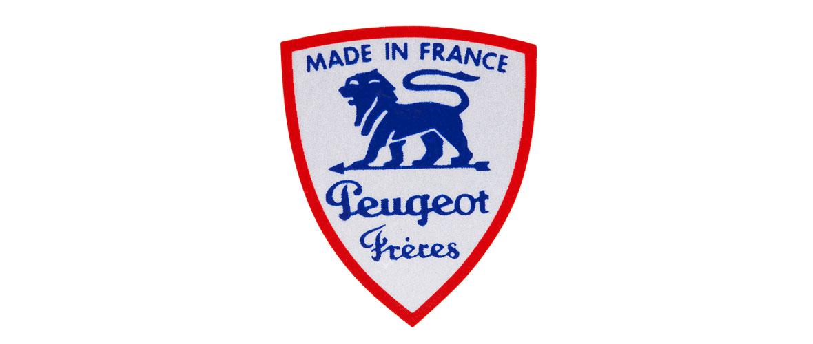 PSA Peugeot Citroën : la division