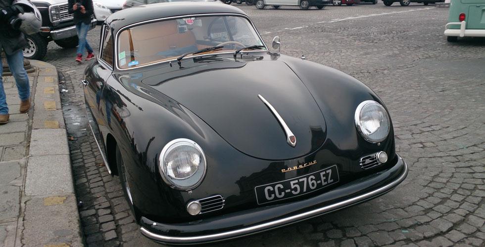 porsche-356
