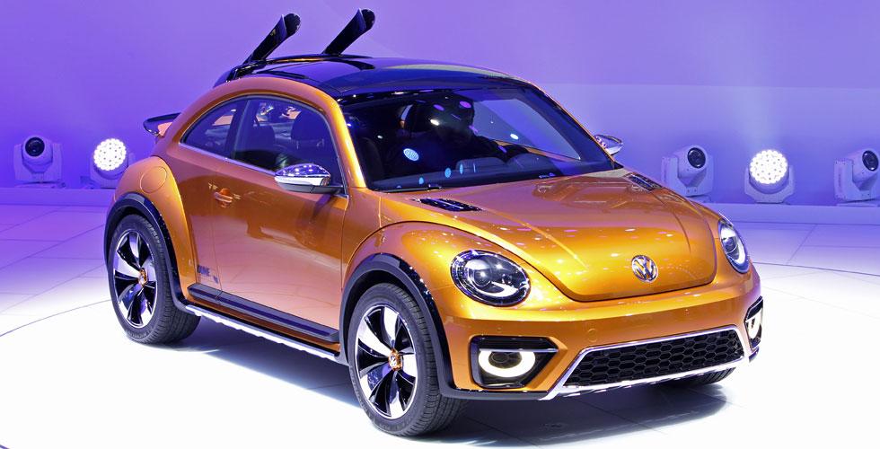 volkswagen-beetle-dune