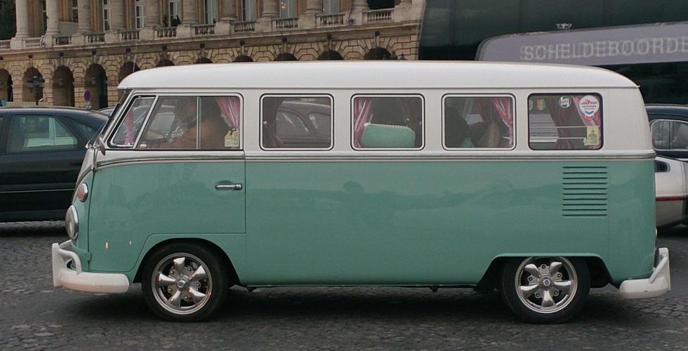 volkswagen-combi