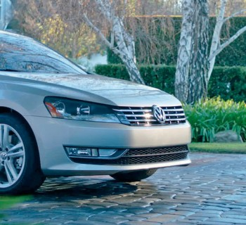 volkswagen-passat-the-force-super-bowl