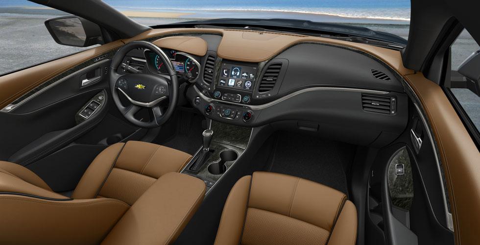 chevrolet-impala-interieur